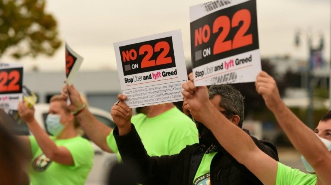 215952406 a094fa2b ebc4 4d58 a66e fb2f12d85bf1 - Lupi, droghe e aborto: gli altri voti del 3 novembre negli Usa