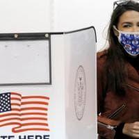 Lupi, droghe e aborto: gli altri voti del 3 novembre negli Usa