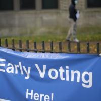Stati Uniti, il voto anticipato batte ogni record: 69,5 milioni di americani hanno già...
