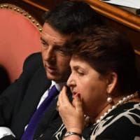 """Nuovo Dpcm, Renzi: """"Meglio un lockdown che queste misure a metà"""". Faraone: """"Verifica..."""