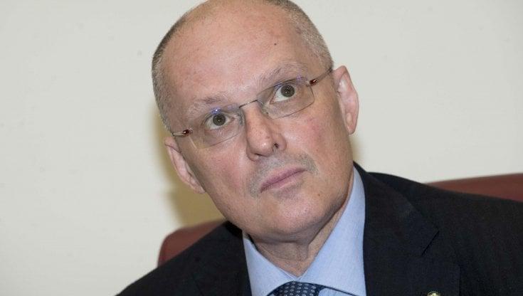 Lockdown per Milano e Napoli, Sala e de Magistris chiedono spiegazioni a Speranza: Quella di Ricciardi è lopinione del ministero?