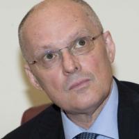 Lockdown per Milano e Napoli, Sala e de Magistris chiedono spiegazioni a Speranza. Che...