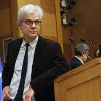 """Azzariti: """"La Costituzione dice che le norme sulla salute spettano allo Stato. Le Regioni..."""