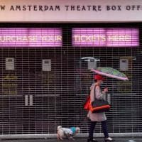 Coronavirus, Broadway chiuso fino al maggio 2021. Ma nessuno protesta