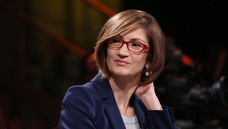 Covid, Gelmini apre a Zingaretti: Pronti a collaborare con la maggioranza per dare una mano al Paese