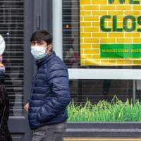 Irlanda, il modello di Dublino contro il virus che fa scuola in Europa