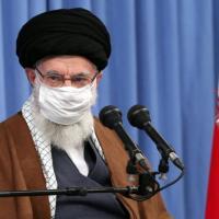 """L'Aiea conferma: """"L'Iran allarga il sito nucleare di Natanz"""""""