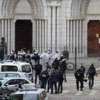 L'offensiva contro la Francia per rilanciare il jihadismo