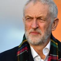 Gb, antisemitismo: il Labour sospende Corbyn