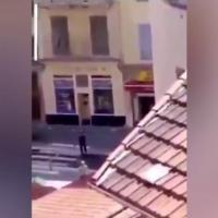 Avignone, uomo ucciso dalla polizia: aveva minacciato gli agenti con una pistola