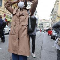 """Le lacrime e la paura degli abitanti di Nizza: """"Vogliono la guerra civile"""""""