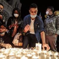 Brahim, il killer di Nizza venuto da Lampedusa. La nave quarantena, Bari e poi la fuga