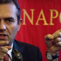 """Covid a Napoli, De Magistris: """"Lo stop scatenerà la rivolta. Prima servono aiuti"""""""