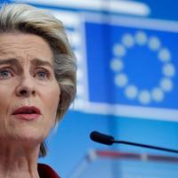 Coronavirus, la Commissione europea stanzia 220 milioni per aiutare le nazioni più colpite