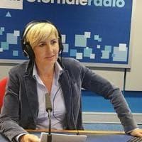 Rai, Angela Mariella nuova direttrice di Isoradio fra le polemiche. Rai Storia e Rai...