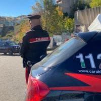 Rapina alle poste in Sardegna. Ferita una donna carabiniere