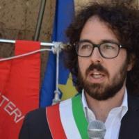 """Duecento sindaci a Conte: """"Senza risorse impossibile contenere il disagio sociale"""""""