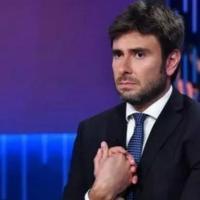 """Stati generali, Di Battista: """"Pretenderò la conferma della regola del doppio mandato"""""""