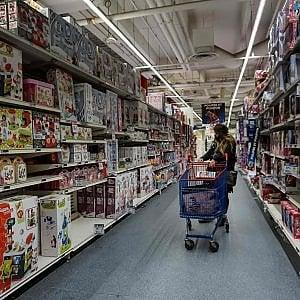 La pandemia ha fatto nascere un nuovo tipo di consumatore