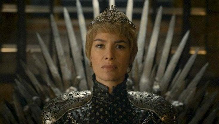 La scienza rivela il segreto del successo di Game of Thrones