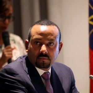 192451324 0df54528 e346 4e1d ad4d 52b0ce33884a - Etiopia, scaduto l'ultimatum, il premier Ahmed annuncia l'offensiva finale nel Tigrai