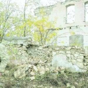 222849183 735aa71c ce12 429d 87bf 6866f318cf04 - Droni, forze speciali ed effetto sorpresa: così gli azeri hanno sconfitto gli armeni in Nagorno-Karabakh