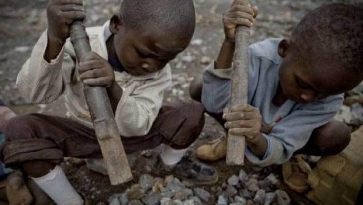 Infanzia, la Giornata internazionale dei diritti del bambino: la pandemia aggrava le già numerose situazioni drammatiche