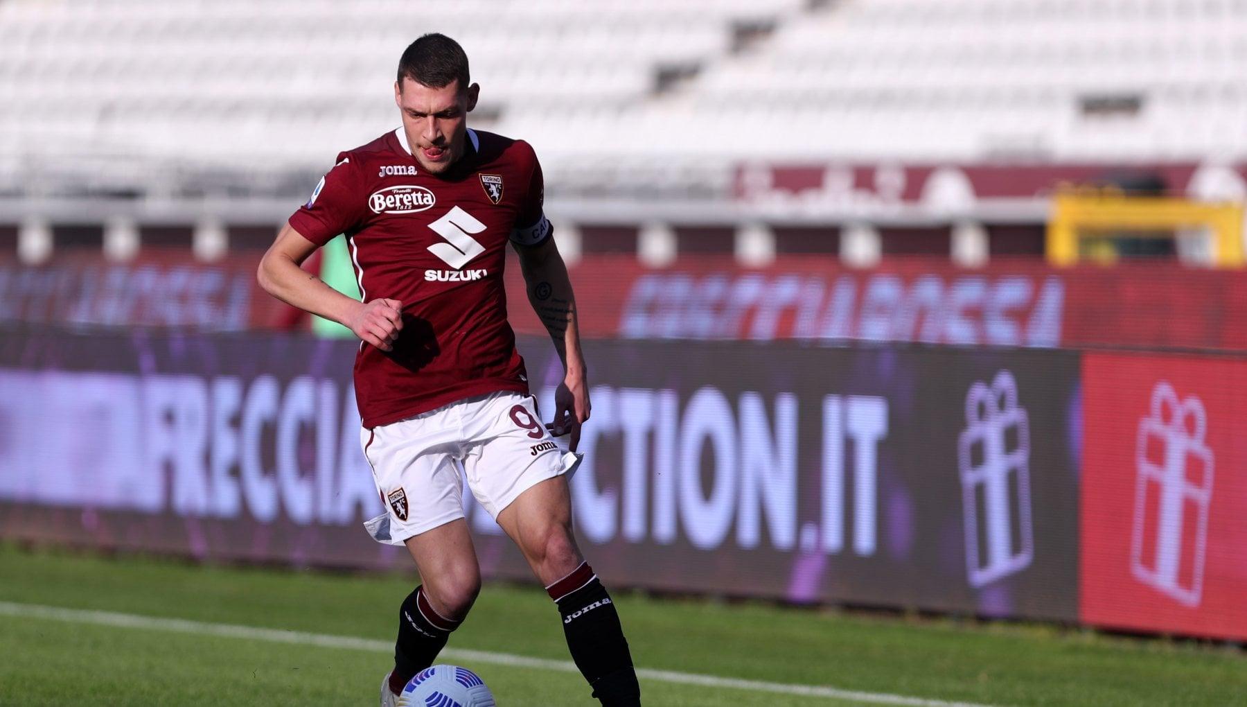 Il Covid non dà tregua al Torino, positivi altri due giocatori reduci dalle nazionali