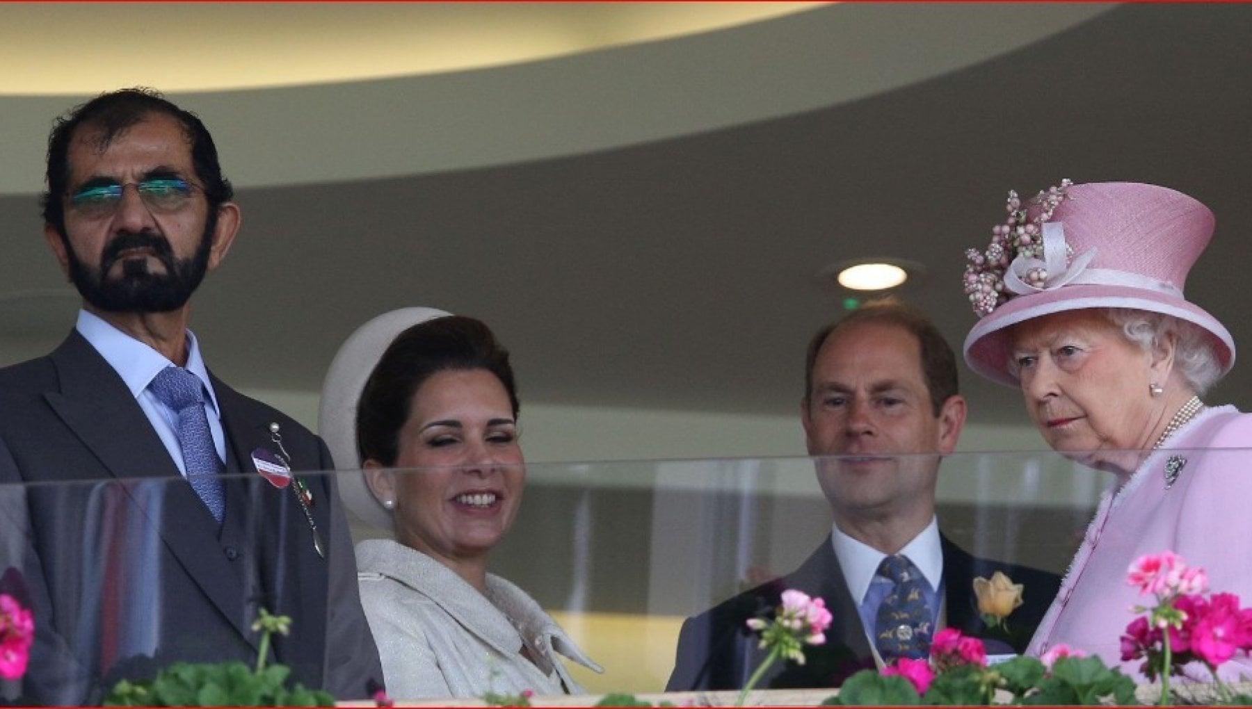 205707922 eb7329a8 98ee 4736 8bb3 57f57e7fb91c - L'emiro e la principessa con la passione segreta per il suo bodyguard