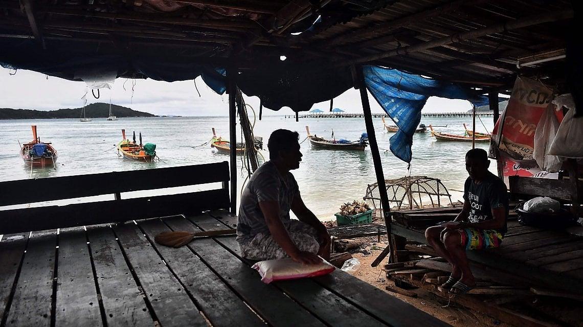 Thailandia 5 Anni Di Permesso Di Soggiorno Free A Stranieri Che Comprano Casa La Repubblica