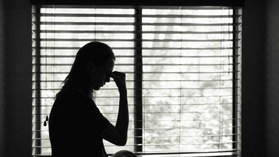 La cultura della violenza che scuote le famiglie