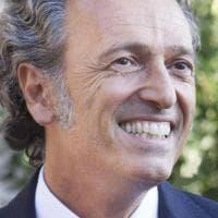 Calabria, Narciso Mostarda in pole come commissario alla Sanità. Ma la partita resta...