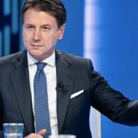 Calabria: fumata nera sul nome del commissario, slitta la nomina