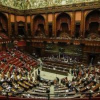 """Dl Covid, ok definitivo della Camera. Approvata anche la norma """"salva-Mediaset"""". Tutte le..."""