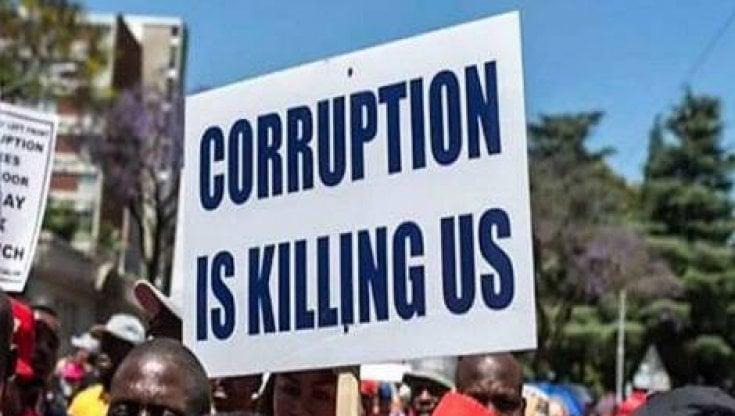 Africa: la fuga di capitali esportati illegalmente sottrae ogni anno 88,6 miliardi di dollari al continente