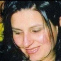 """Marianna Manduca, Conte: """"I figli saranno risarciti, lo Stato riconosce i suoi errori"""""""