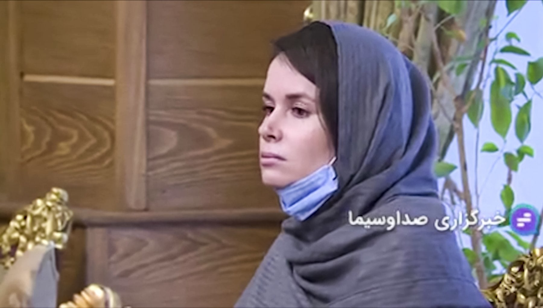 085150896 4466563a 3a76 4018 9c57 bdee7c6b667b - L'Iran libera una ricercatrice australiana: ma è polemica per lo scambio di prigionieri