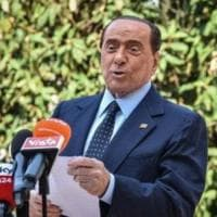 Sondaggi, Agi-Youtrend: Lega ancora in calo e scende sotto al 24%. Forza Italia recupera...