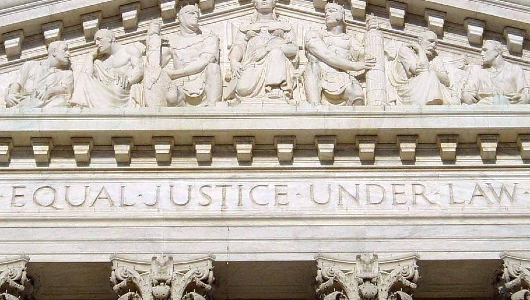 202354522 05417fa0 5e79 44a3 b3ea d32dda874abe - Stati Uniti, la Corte Suprema boccia i lockdown di New York contro le cerimonie religiose