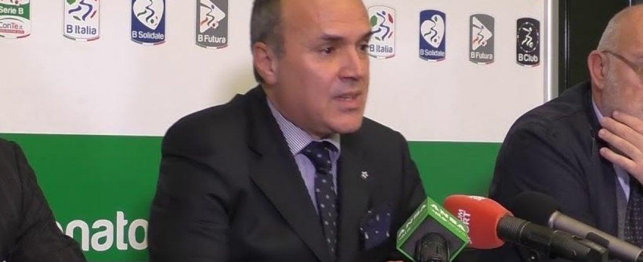 Serie B, club uniti: Dal prossimo anno campionato a 21 squadre