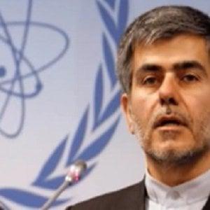 """152507592 86fe8ff0 23da 4ff7 9079 80d0600be4f6 - Iran, Parlamento: """"Urgente espandere il programma nucleare del Paese e ridurre la presenza dell'Aiea"""""""