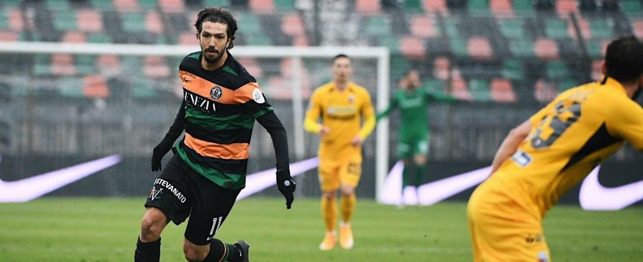 Serie B: lEmpoli manca la vetta solitaria, vittorie pesanti per Venezia, Frosinone e Monza