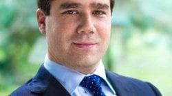 Ynap, Geoffroy Lefebvre nuovo amministratore delegato