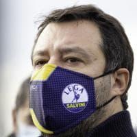 Fondi Lega, anche la procura di Milano indaga sul tesoro sparito