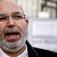 """Mes, lettera dei parlamentari 5S ai vertici del Movimento: """"No alla riforma o la..."""