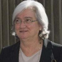 """Calabria, Rosy Bindi replica a Strada: """"Da lui affermazioni infondate. La deriva verso il..."""