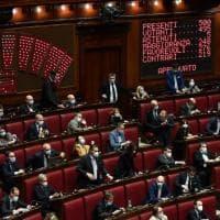Legge di bilancio: riammessa in manovra la proposta della patrimoniale