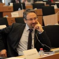 M5S, quattro europarlamentari dissidenti abbandonano il gruppo a Bruxelles