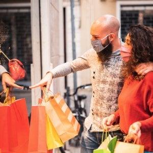 Per rilanciare il mercato retail la lezione arriva dalle banche