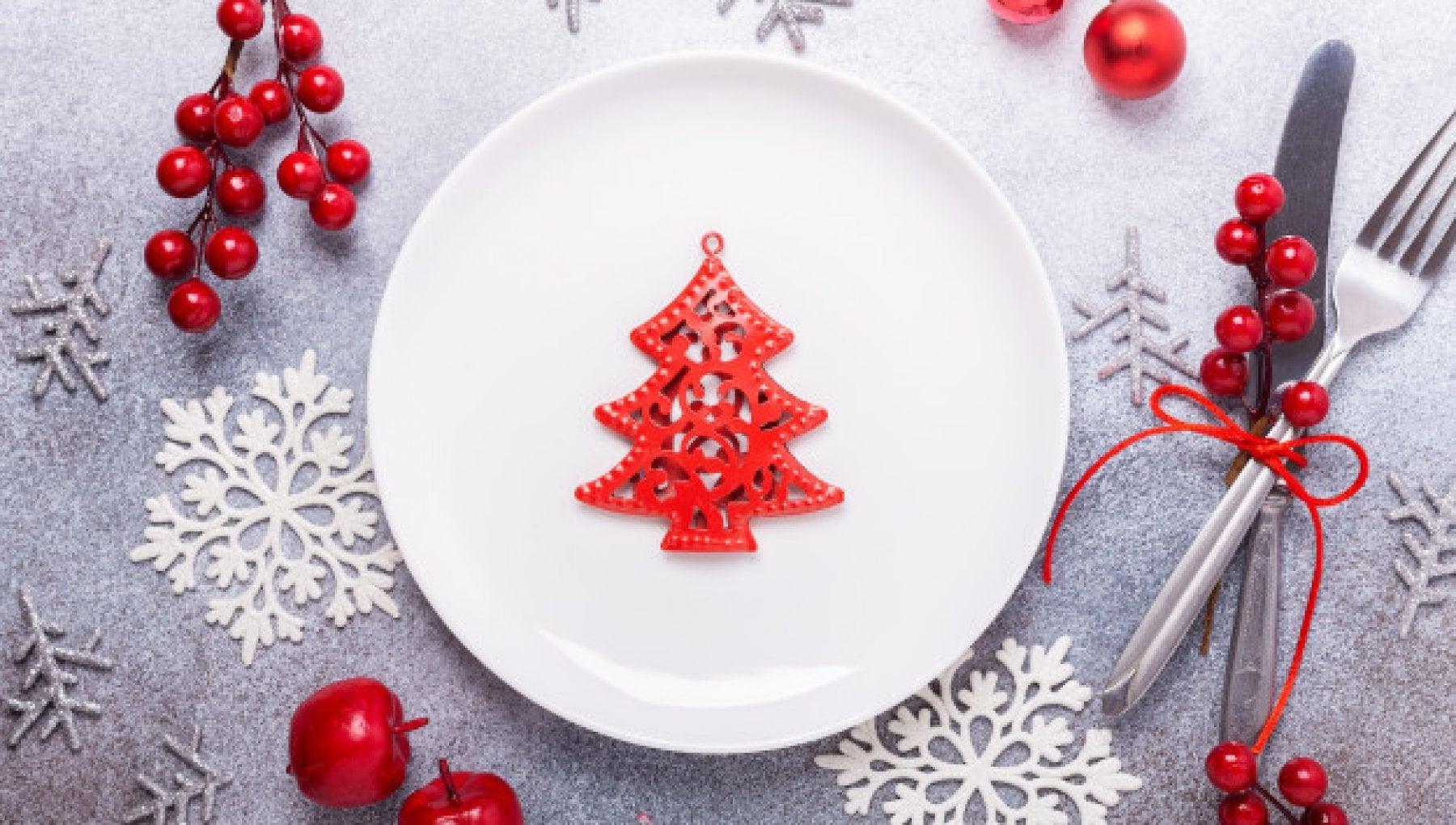 Menu Di Natale Tradizionale Veneto.Dal Panettone Alla Cena Completa La Spesa Di Natale A Roma Arriva A Domicilio La Repubblica